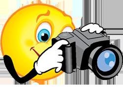 Znalezione obrazy dla zapytania aparat grafika